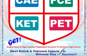 Cambridge-Key-English-Test-Lahore-A1-English-Test-Pakistan-A1-English-Test-Preparation-Centre-In-Lahore-Cambridge-Advance-English-Prepration-Centre-From-Lahore-Preliminary-English-Test-Preparation-Centre2